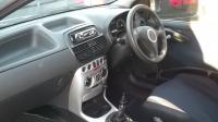 Fiat Punto II (1999-2005) Разборочный номер W9363 #3