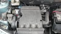 Fiat Punto II (1999-2005) Разборочный номер W9363 #4