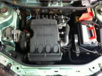 Fiat Punto II (1999-2005) Разборочный номер Z3649 #4