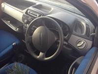 Fiat Punto II (1999-2005) Разборочный номер B2695 #3