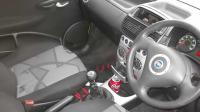 Fiat Punto II (1999-2005) Разборочный номер W9572 #3