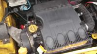 Fiat Punto II (1999-2005) Разборочный номер W9572 #4