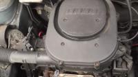 Fiat Punto II (1999-2005) Разборочный номер 53328 #4