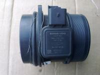 Измеритель потока воздуха Fiat Scudo Артикул 1028152 - Фото #1