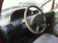 Fiat Scudo Разборочный номер X8696 #3