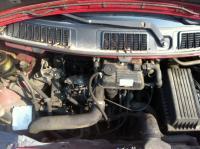Fiat Scudo Разборочный номер L5211 #4
