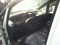 Fiat Scudo Разборочный номер 50990 #3
