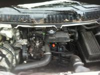 Fiat Scudo Разборочный номер L5516 #4