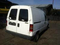 Fiat Scudo Разборочный номер 52953 #2