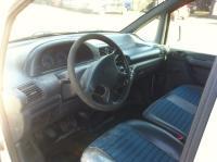 Fiat Scudo Разборочный номер 52953 #3