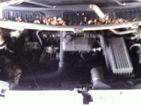 Fiat Scudo Разборочный номер 53043 #2