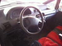 Fiat Scudo Разборочный номер Z3919 #3
