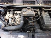 Fiat Scudo Разборочный номер Z4169 #3