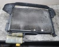 Радиатор основной Fiat Siena Артикул 51136863 - Фото #1
