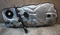 Стеклоподъемник электрический Fiat Stilo Артикул 51671535 - Фото #1