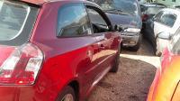 Fiat Stilo Разборочный номер 44477 #2