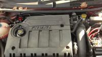 Fiat Stilo Разборочный номер 44477 #5