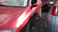 Fiat Stilo Разборочный номер W7749 #6