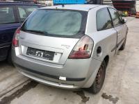 Fiat Stilo Разборочный номер L4010 #2