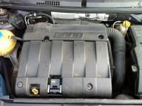 Fiat Stilo Разборочный номер X8761 #4
