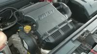 Fiat Stilo Разборочный номер B1949 #5