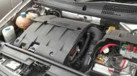 Fiat Stilo Разборочный номер W8365 #6