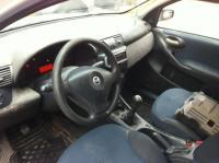 Fiat Stilo Разборочный номер 47395 #3