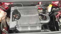 Fiat Stilo Разборочный номер B2052 #4