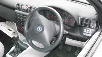 Fiat Stilo Разборочный номер B2170 #3