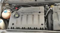 Fiat Stilo Разборочный номер B2371 #4