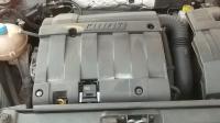 Fiat Stilo Разборочный номер W9001 #4