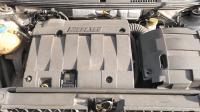 Fiat Stilo Разборочный номер 50153 #4