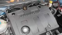 Fiat Stilo Разборочный номер W9429 #4