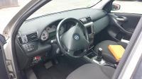 Fiat Stilo Разборочный номер L6000 #3