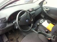 Fiat Stilo Разборочный номер 54319 #4