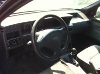 Fiat Tempra Разборочный номер 43732 #3