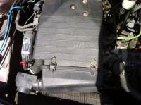 Fiat Tempra Разборочный номер 43732 #4