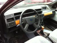 Fiat Tempra Разборочный номер X8816 #3