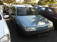 Fiat Tempra Разборочный номер X9430 #2
