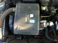Fiat Tempra Разборочный номер X9430 #4