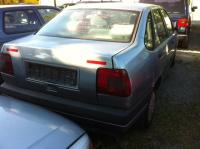 Fiat Tempra Разборочный номер 49662 #1