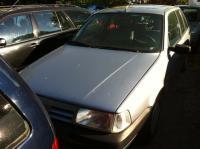 Fiat Tempra Разборочный номер 49662 #2