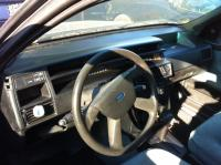 Fiat Tempra Разборочный номер X9514 #3