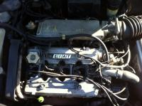 Fiat Tempra Разборочный номер X9514 #4