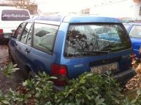 Fiat Tempra Разборочный номер S0304 #1