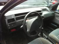 Fiat Tempra Разборочный номер 53125 #3