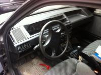Fiat Tipo Разборочный номер Z4022 #2