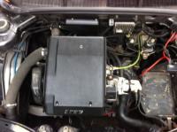 Fiat Tipo Разборочный номер Z4022 #3