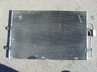 Радиатор охлаждения (конд.) Fiat Ulysse (1994-2002) Артикул 51853113 - Фото #2