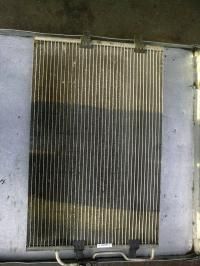 Радиатор охлаждения Fiat Ulysse (1994-2002) Артикул 51853367 - Фото #1